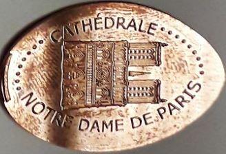 Elancourt (78990) [France Miniature UELK] Elanco18