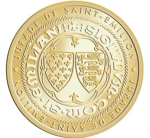Saint-Emilion (33330) Emilio11
