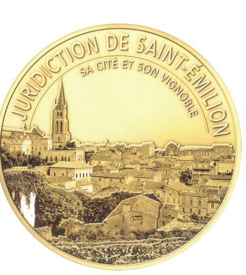 Saint-Emilion (33330) Emilio12