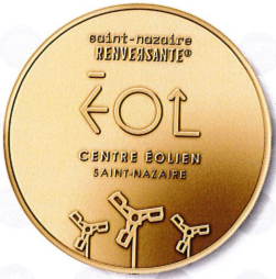 Saint-Nazaire (44600)  [Espadon / UECG / UEFY] Eol10