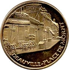 Deauville (14800) Epson010