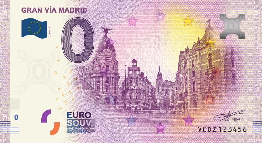 Madrid  [VEAB / VEAE / VEAG / VEAP / VEAV / VEAW / VEAX / VEBP / VEBR / VEDC / VEDZ / VEEA] Esp_gr10