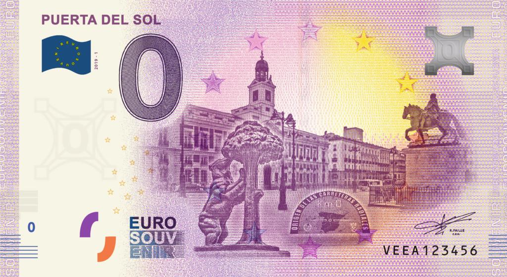 Madrid  [VEAB / VEAE / VEAG / VEAP / VEAV / VEAW / VEAX / VEBP / VEBR / VEDC / VEDZ / VEEA] Esp_pu10
