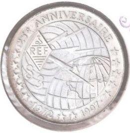 EUROS PUBLICITAIRES Euro10