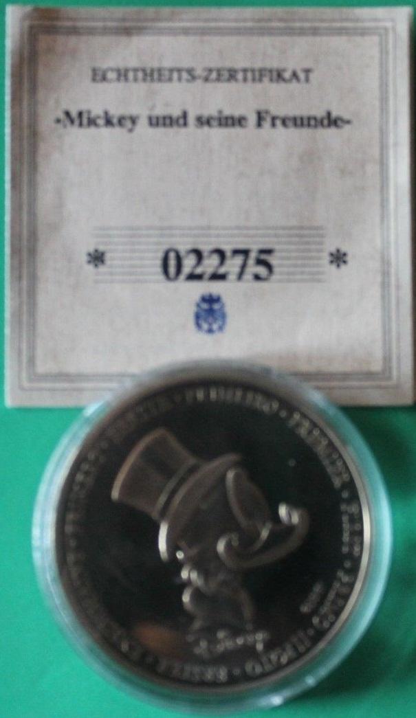 Euro des Villes   Euro11