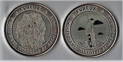 Evreux (27000) Evreux11