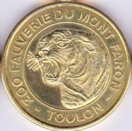 CMQC France Faron10