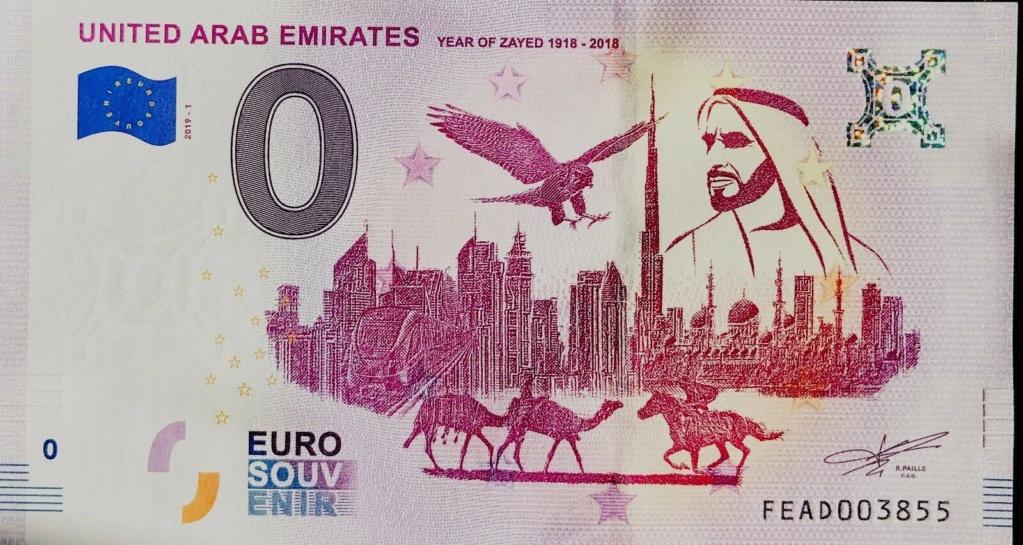 Emirats Arabes Unis Fead_e10