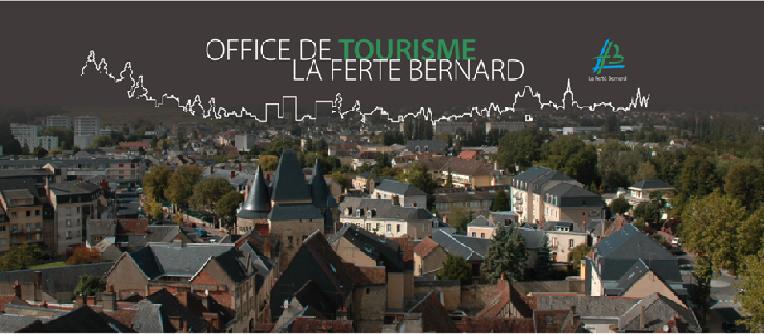 La Ferté-Bernard (72400) Ferte10
