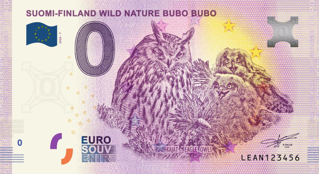 billets 2020 Fin_su10