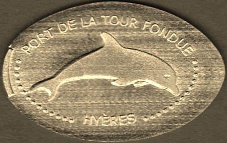 Hyères (83400) Fondue11