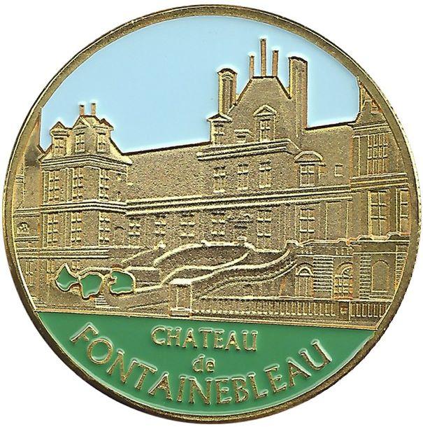 Fontainebleau (77300) Fontai11