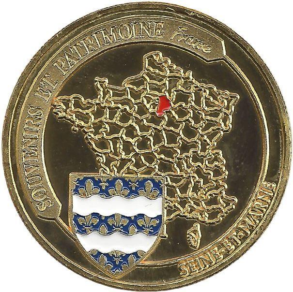 Fontainebleau (77300) Fontai12