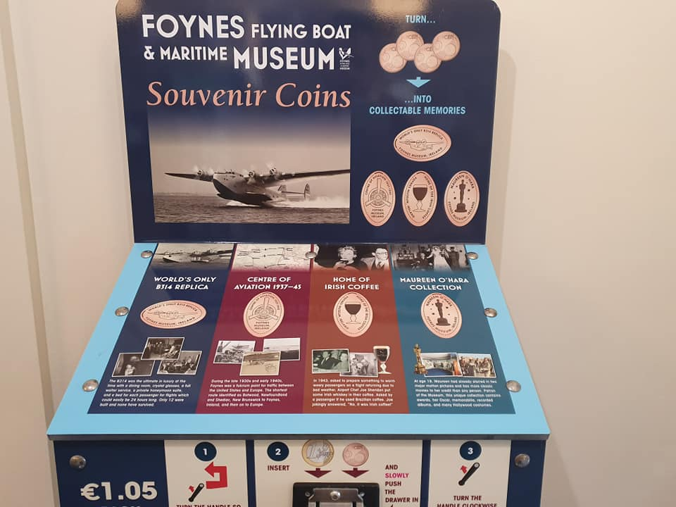 Foynes  [TEAF] Foynes11