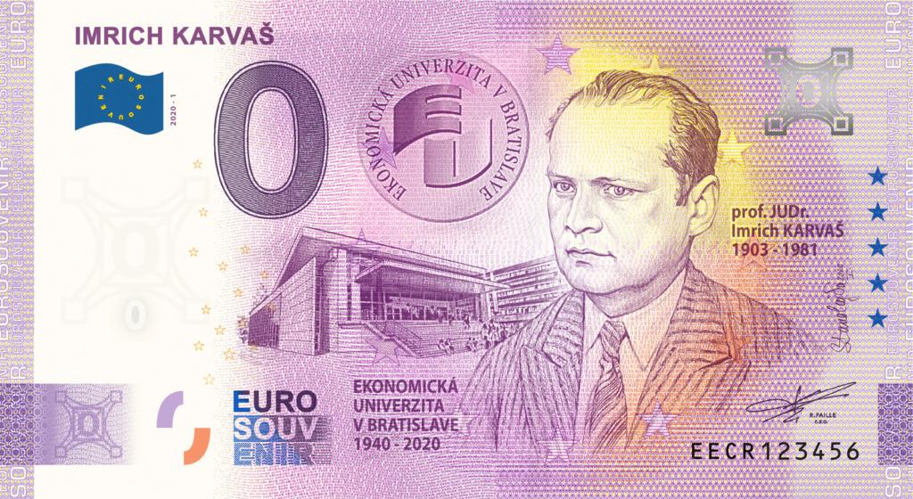 Billets souvenirs 2020 Fra_ee10