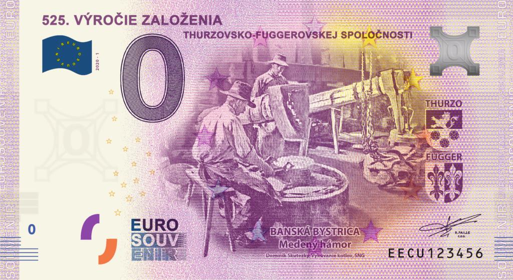 Billets souvenirs 2020 Fra_ee13