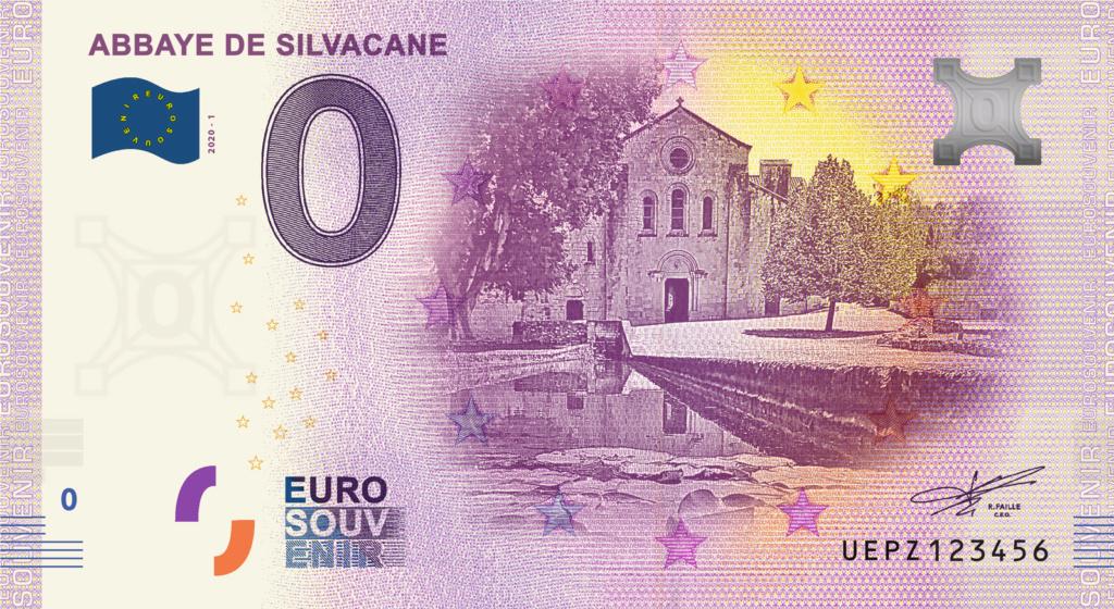 BES 2020 UE-- Fra_fr10