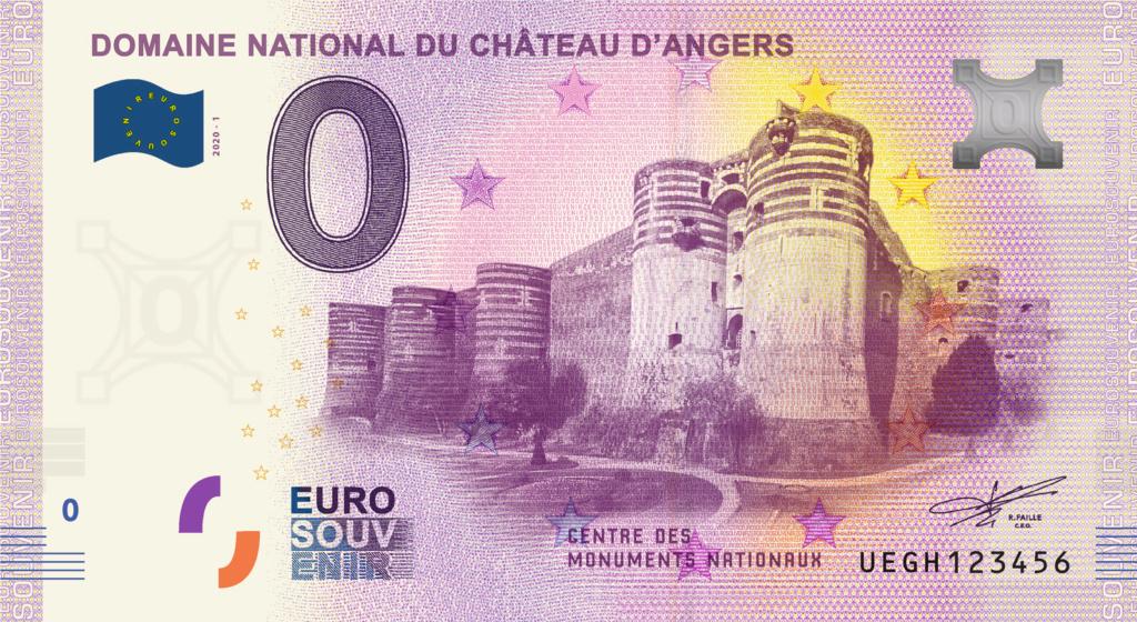 BES 2020 UE-- Fra_fr11