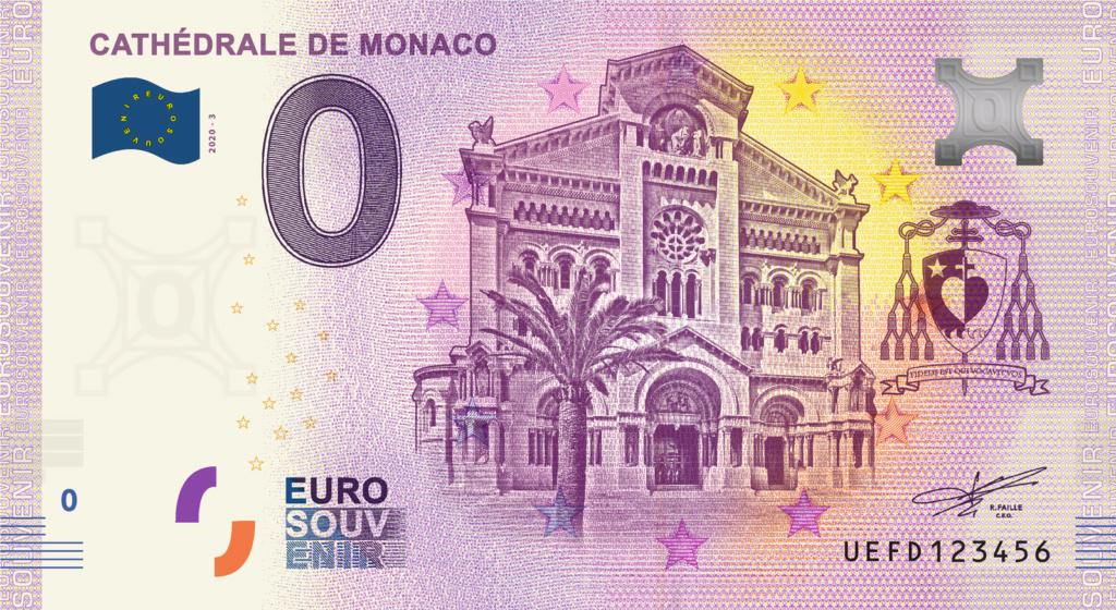Principauté de Monaco  [UEAW / UEFD / UEMA] Fra_fr12