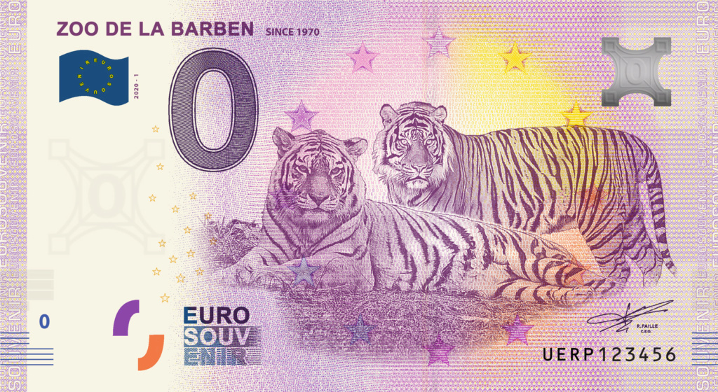 BES 2020 UE-- Fra_fr13