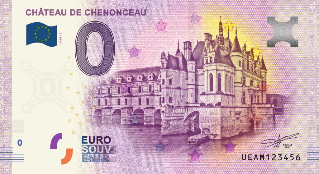 BES 2020 UE-- Fra_fr16