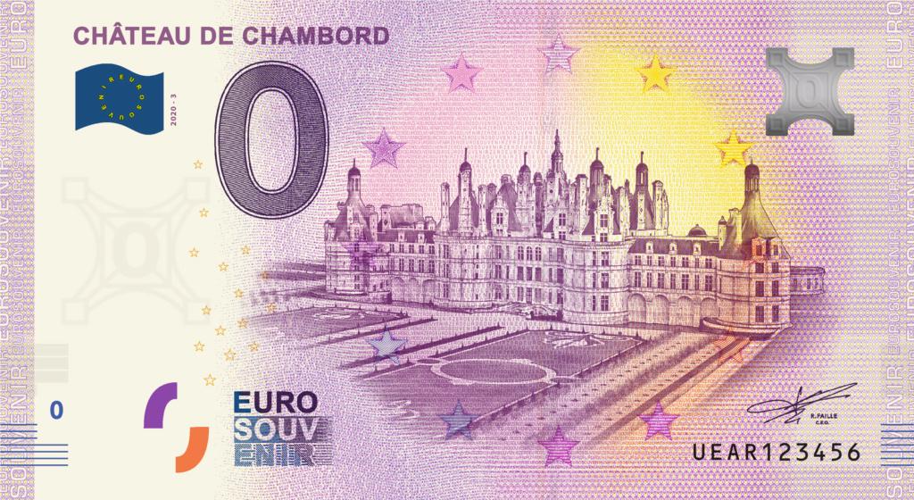 BES 2020 UE-- Fra_fr17