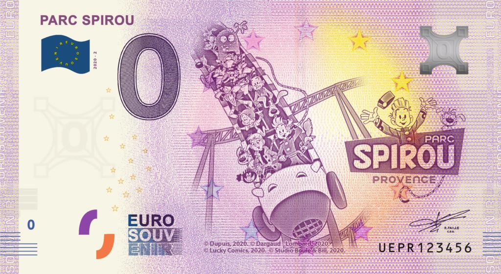 BES 2020 UE-- Fra_fr29