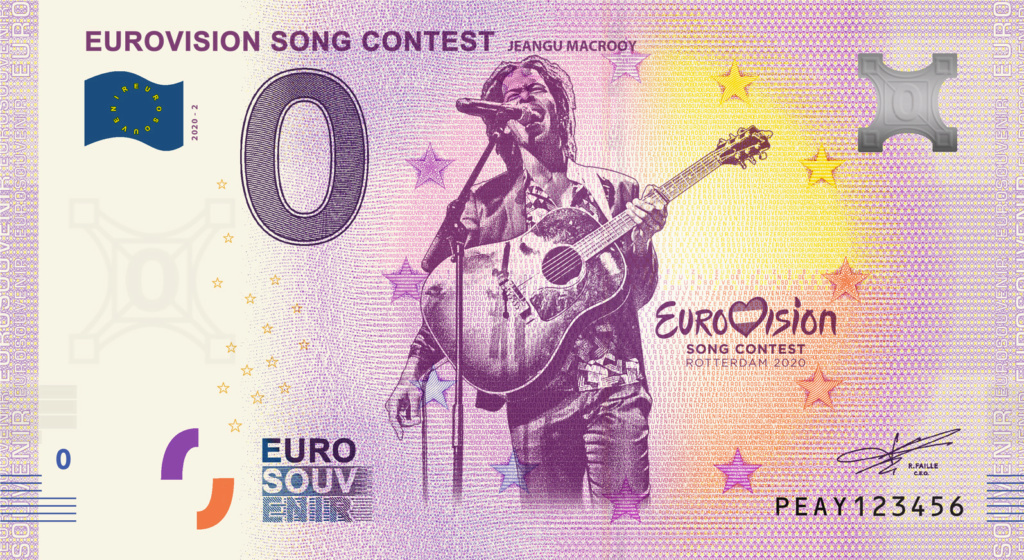 Billets 0 euro 2020 Fra_nl10