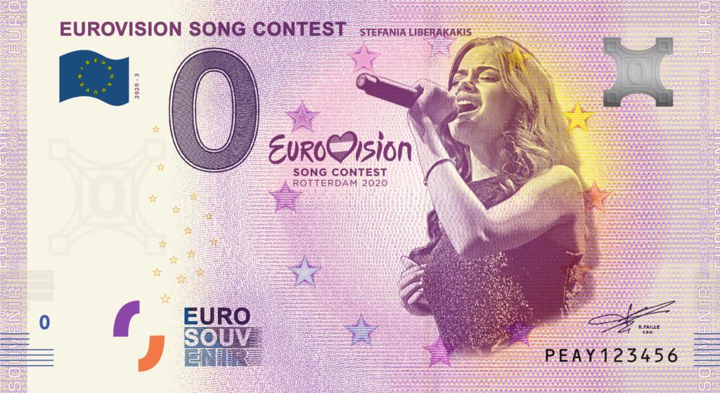 Billets 0 euro 2020 Fra_nl11