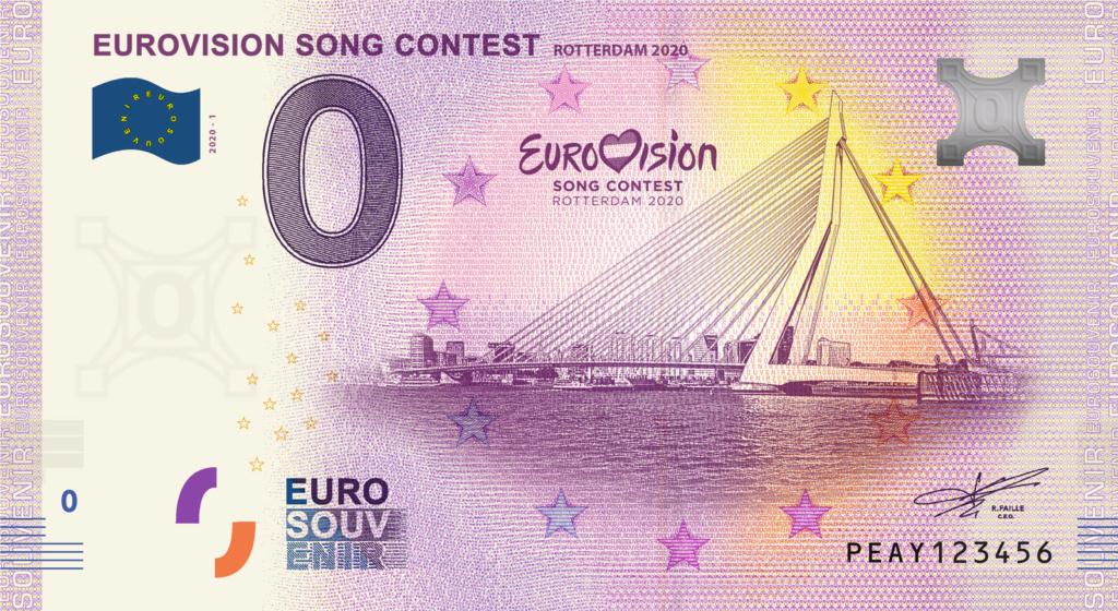Billets 0 euro 2020 Fra_nl12
