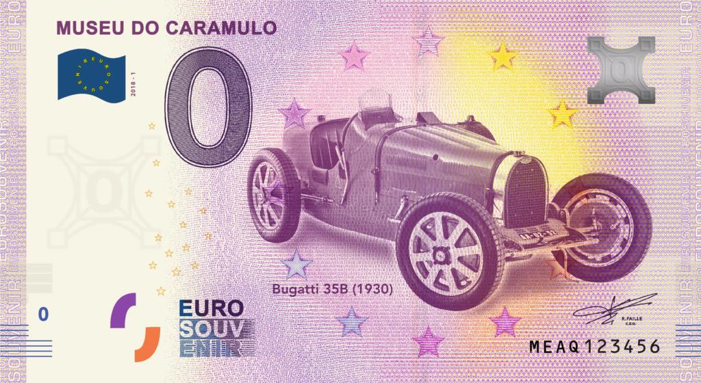 Billets souvenirs 2020 Fra_pr10