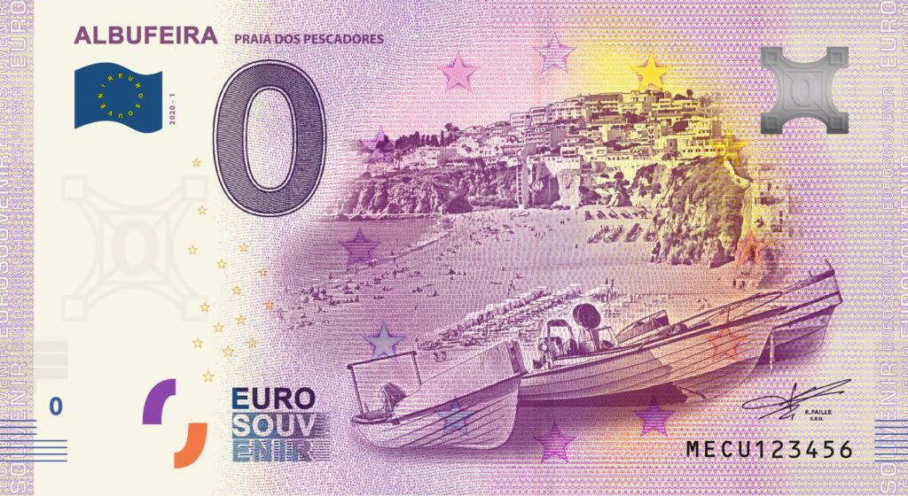Billets souvenirs 2020 Fra_pr14