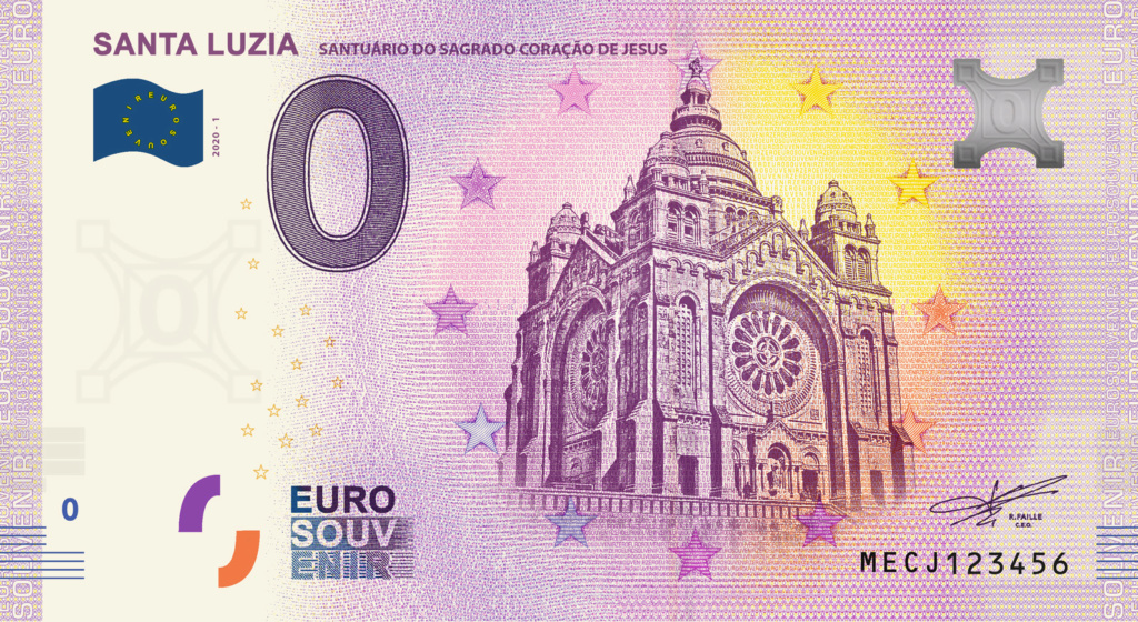 Billets souvenirs 2020 Fra_pr15