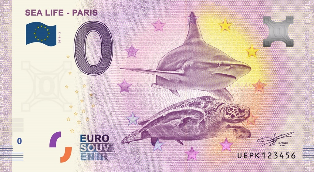 BES 2019 UE-- Fra_ue13