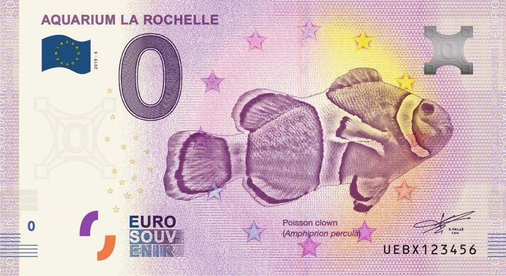 BES 2019 UE-- Fra_ue19