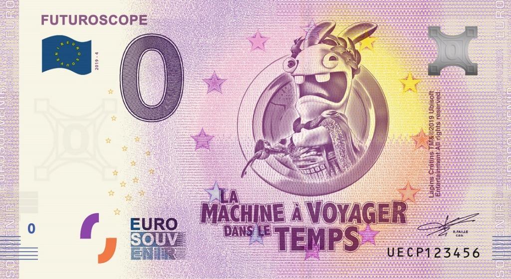 BES 2019 UE-- Fra_ue20