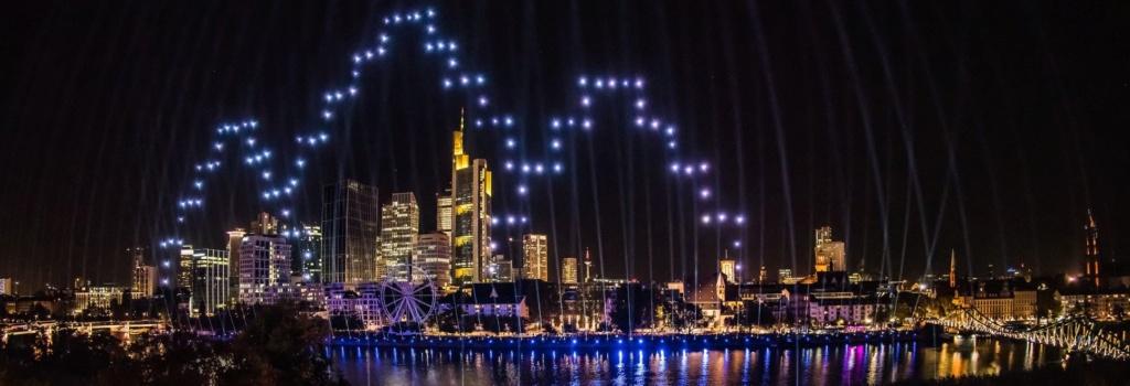 Frankfurt Frankf10