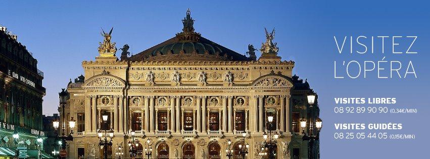 Opéra Garnier (75009) Garnie10
