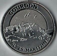 Gourdon (06620) Gourdo13