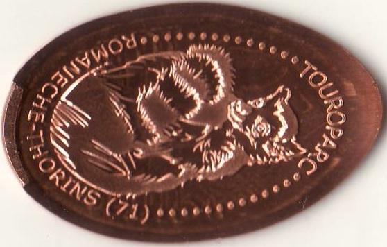 Elongated-Coin = 11 graveurs Graveu12