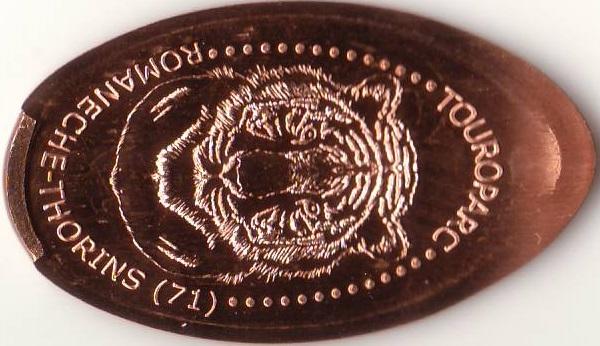 Elongated-Coin = 11 graveurs Graveu13