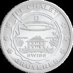 Gruyères (1663)  [CHAJ] Gru10