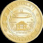 Gruyères (1663)  [CHAJ] Gruy10