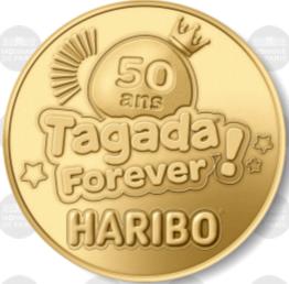 Uzès (30700)  [Haribo / UEDE] Haribo10