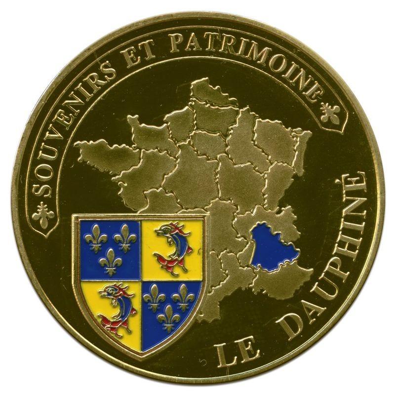 Hautes-Alpes (05) Hautes10