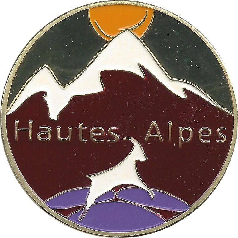 Hautes-Alpes (05) Hautes13