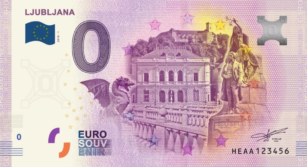 Billet 0€ souvenirs Heaa1_10
