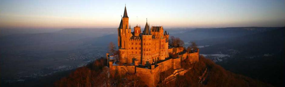 Burg Hohenzollern Hohen10
