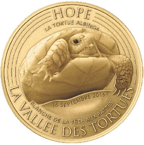 Sorède (66690) Hope10