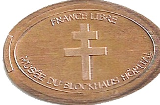Elongated-Coin = 23 graveurs Hopita12